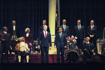 presidents1_02.jpg