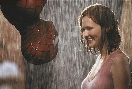 spiderman-rain-maguire-dunst.jpg