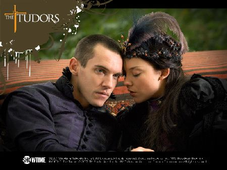 tudors-henry-and-ann.jpg