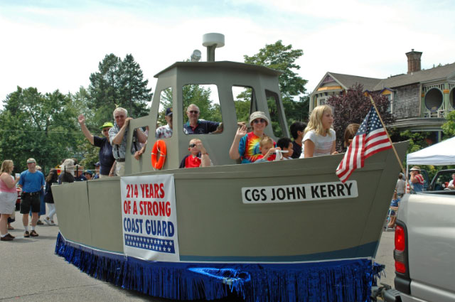 gh-coast-guard-parade.jpg