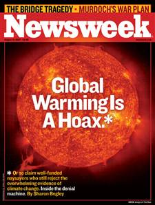 newsweek-global-warming.jpg