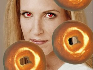 54333-ann_coulter_bagels_detail_large.jpg