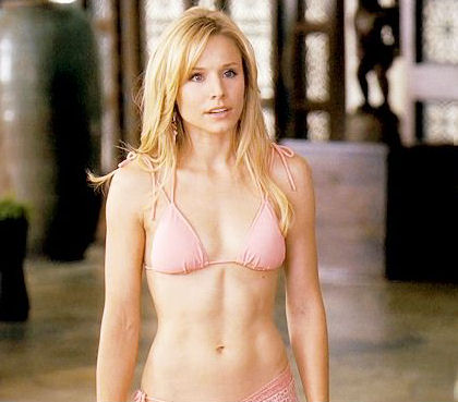 "//liberalvaluesblog.com/wp-content/uploads/2007/12/kristen-bell-sarah-marshall-bikini.jpg"" cannot be displayed, because it contains errors."