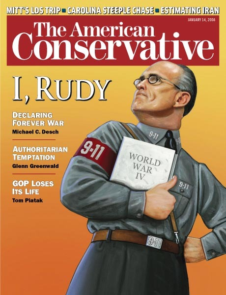 rudy-american-conservative.jpg