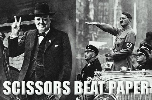 scissors-beat-paper.jpg