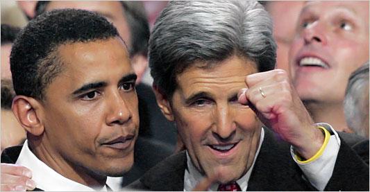 kerry-obama-2004.jpg