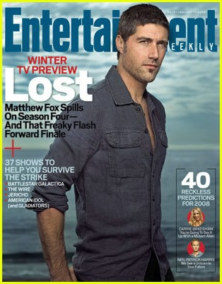 matthew_fox_entertainmentweekly6.jpg
