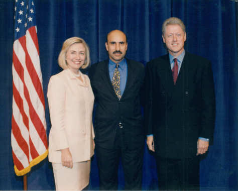 rezko-and-clintons.jpg