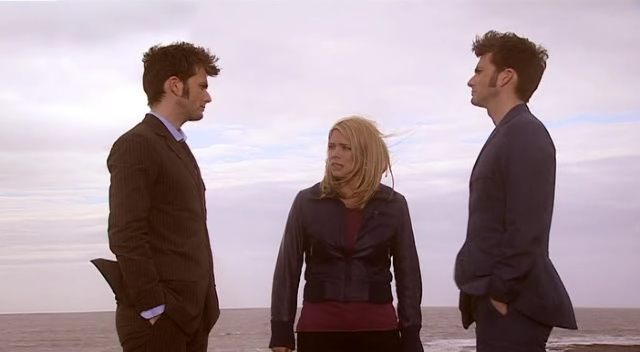 4x13-journey-s-end-screencaps-doctor-rose-badwolf-tenth-rose-3543783-640-352