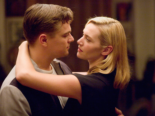 kate-leo-revolutionary-road-2