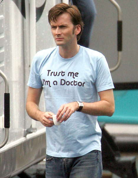 trust-me-doctor