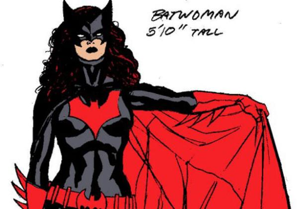 batwomantemp_130651s