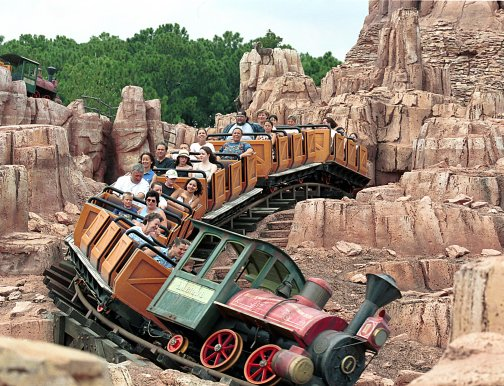 big-thunder-mountain-magic-kingdom-704477