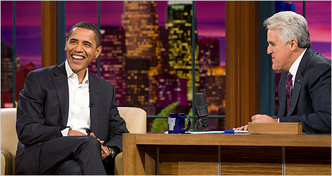 obama-leno