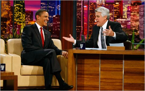 obama-leno1