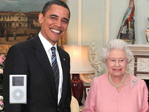 090401_obama_queen_ipod_223