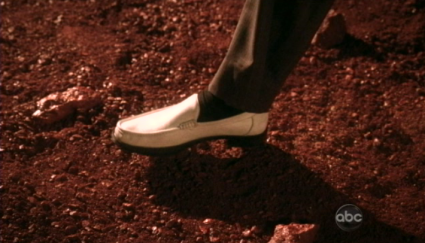 stepping-on-mars