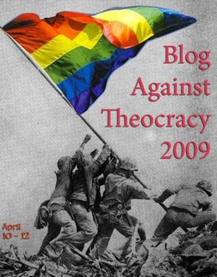 tengrain-blog-against-theocracy