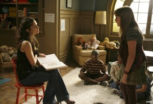 dollhouse-tv-series-1x11-stills-gq-03