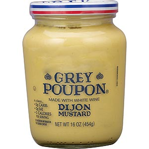 grey-poupon