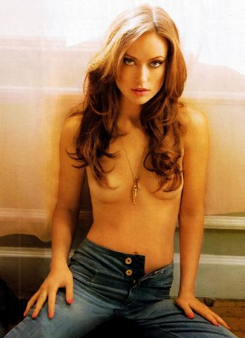 olivia-wilde-topless-maxim-03