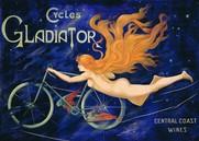 Gladiator Wine