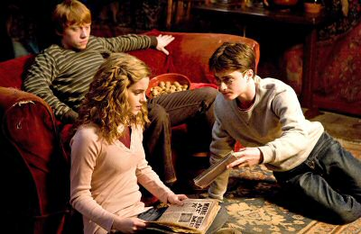 harry-potter-and-the-half-blood-prince-1