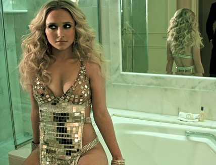 hayden-panettiere-room-23