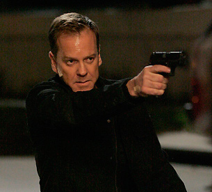 3078.24_lg_kiefer_sutherland