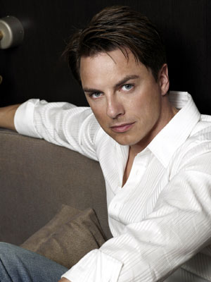 john_barrowman