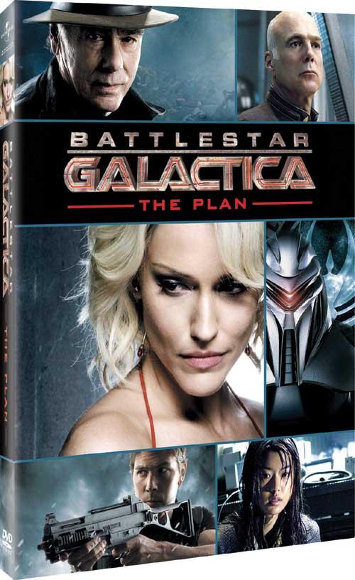 BattlestarGalactica_ThePlan