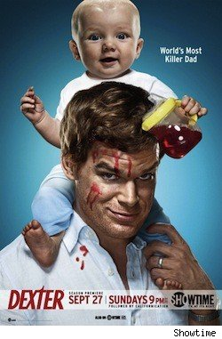 dexter_season4