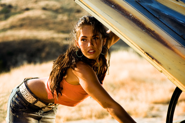 megan-fox-transformers-movie-image