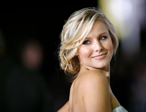 Kristen_Bell_banner