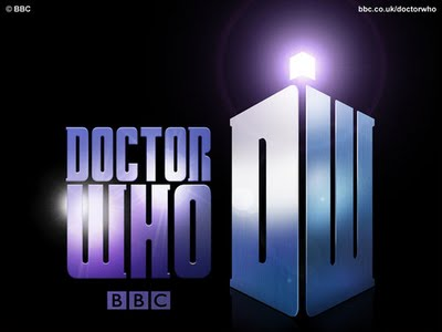 doctorwho_logo