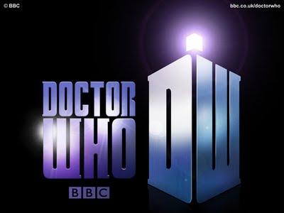 doctorwho_logo