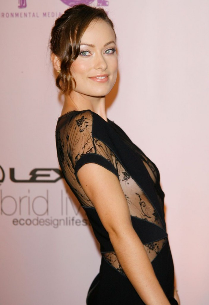 olivia-wilde-ema-01