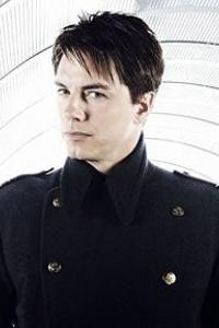 barrowman11132009