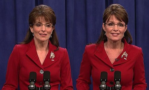 tina_fey_with_sarah_palin