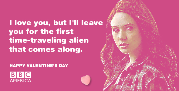 Doc E Valentines Day Cards Valentines Day Ecards Valentines – E Valentine Cards