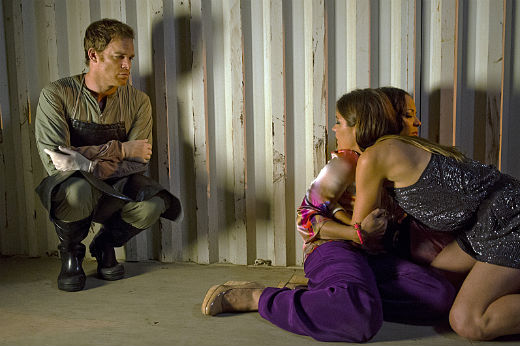 dexter-finale_712