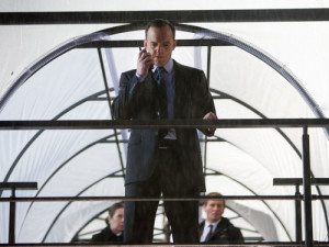 Agent-Coulson-98701-header