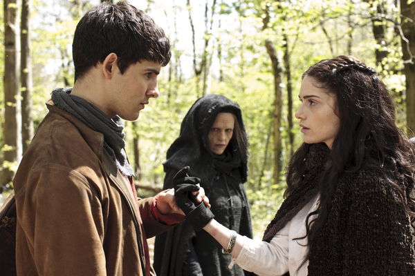 episode-4-merlin-mithian-morgana-copy