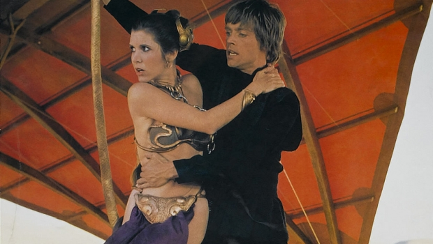 214804-mark-hamill-carrie-fisher-luke-leia-skywalker-star-wars-episode-vii