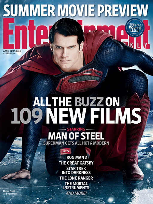 1255-1256-EW-COVER-MANOFSTEEL