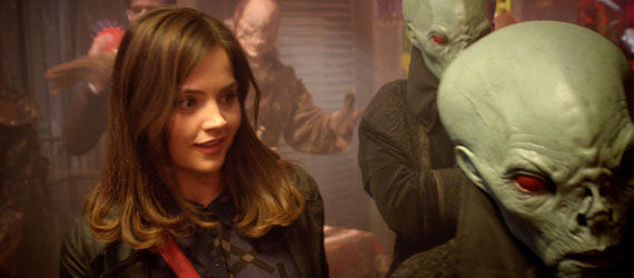 doctor-who-season-7-episode-8-clara