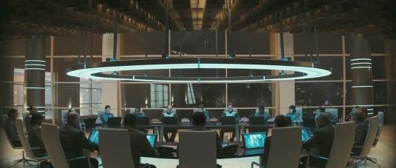 Star-Trek-Into-Darkness-Trailer-Still-Starfleet-Council-570x242