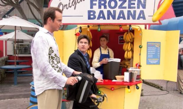 banana_stand_1