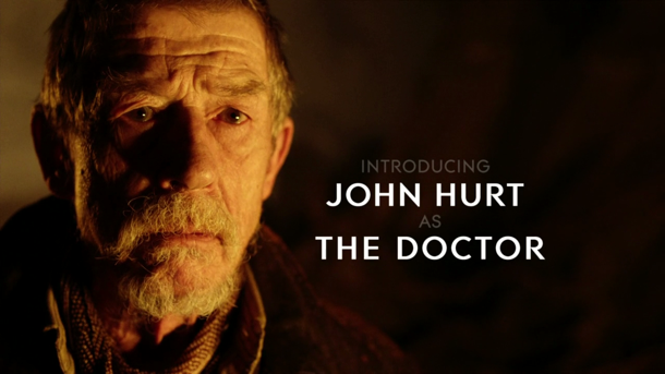 doctor-who-the-name-of-the-doctor-john-hurt