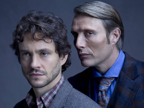 Hannibal-hannibal-tv-series-34286631-500-375